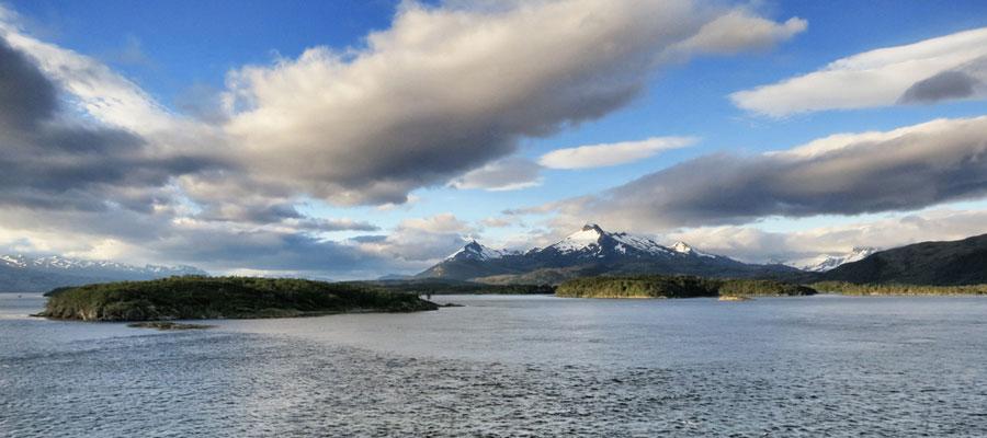 navimag-ferry
