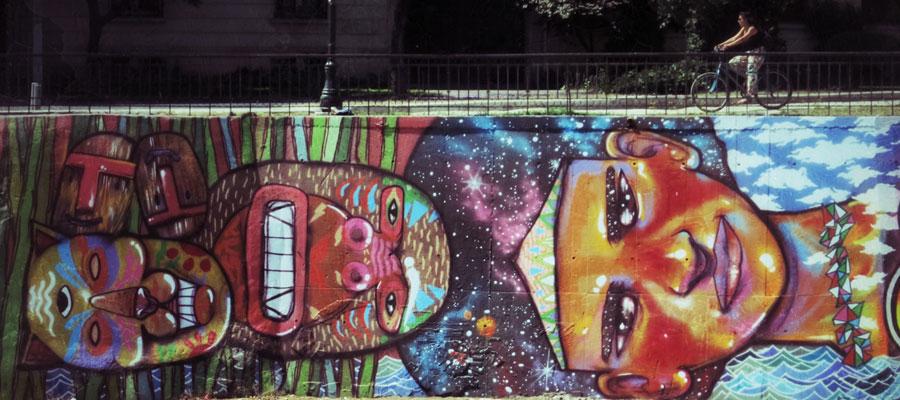 santiago-street