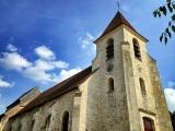 Photo gallery: Roissy-en-France