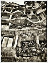 Photo gallery: Barcelonaarchitecture