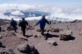 Kilimanjaro photo gallery