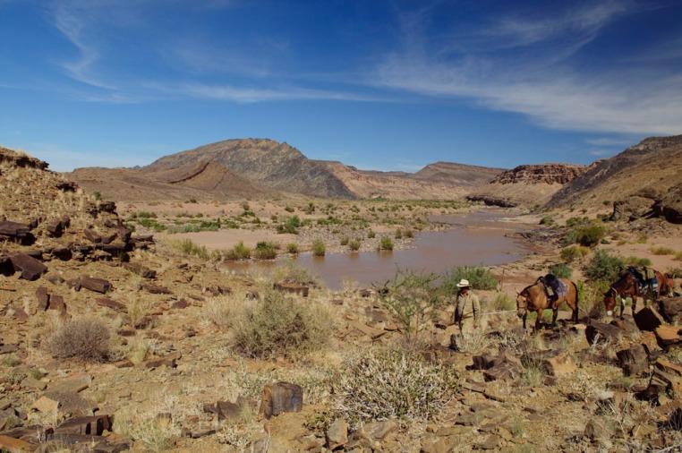 fish-river-canyon1