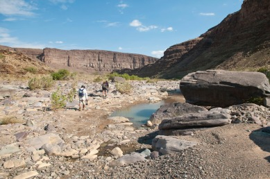 fish-river-canyon16