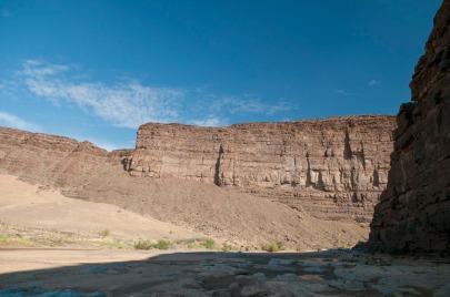 fish-river-canyon17