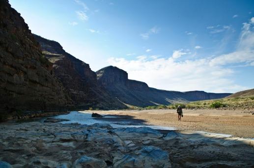 fish-river-canyon18