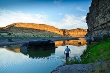 fish-river-canyon19