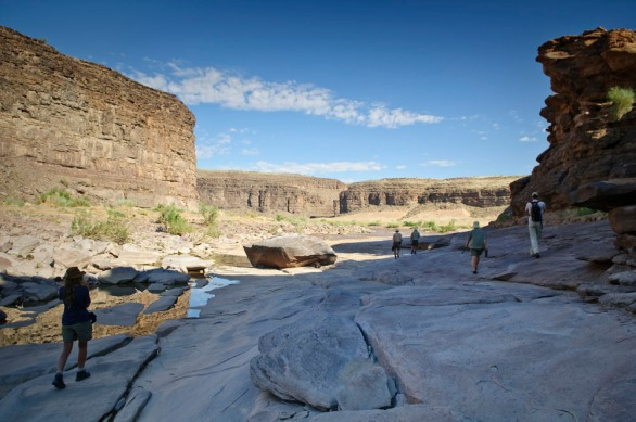 fish-river-canyon20