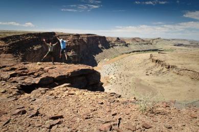fish-river-canyon21