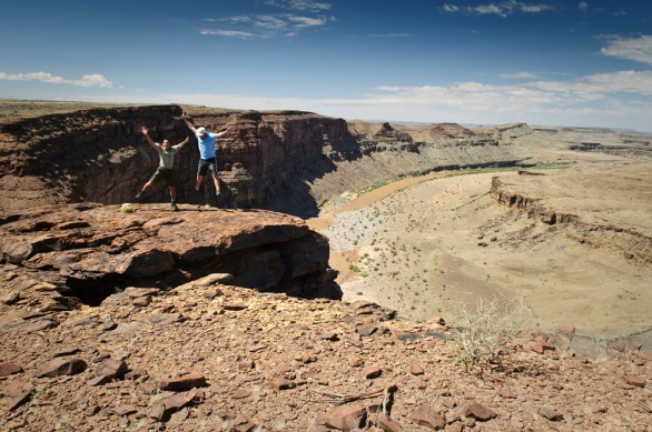 fish-river-canyon21