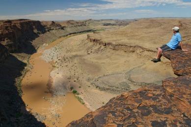 fish-river-canyon22