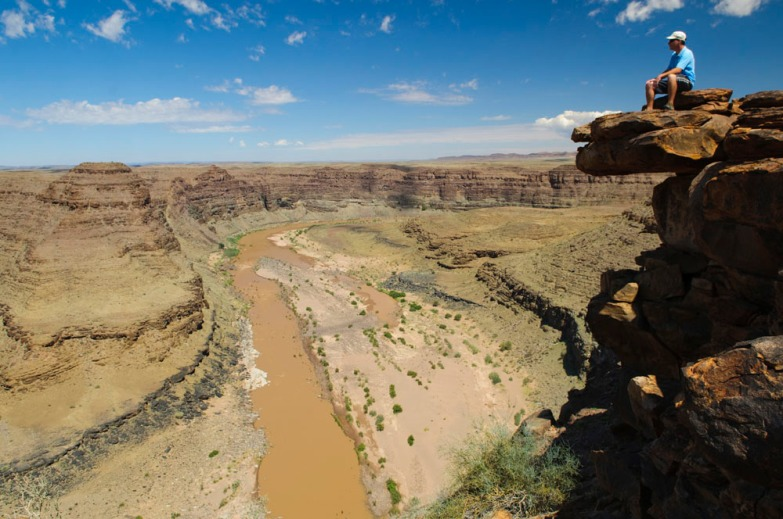 fish-river-canyon23