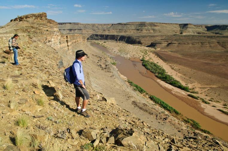 fish-river-canyon24