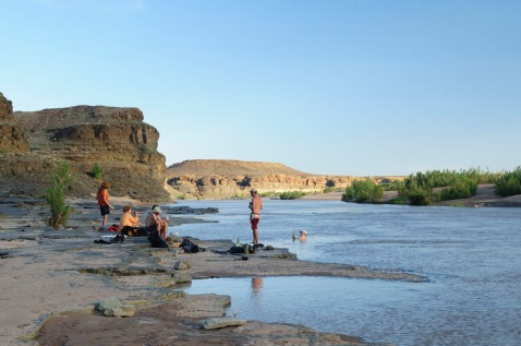 fish-river-canyon26