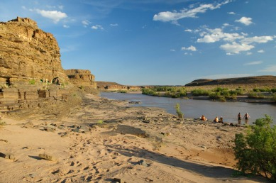 fish-river-canyon28