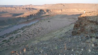 fish-river-canyon31