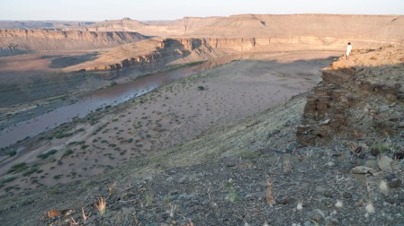 fish-river-canyon31