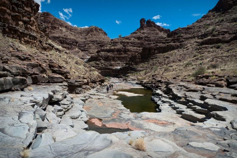 fish-river-canyon32
