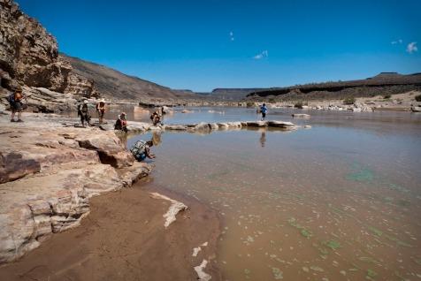 fish-river-canyon33