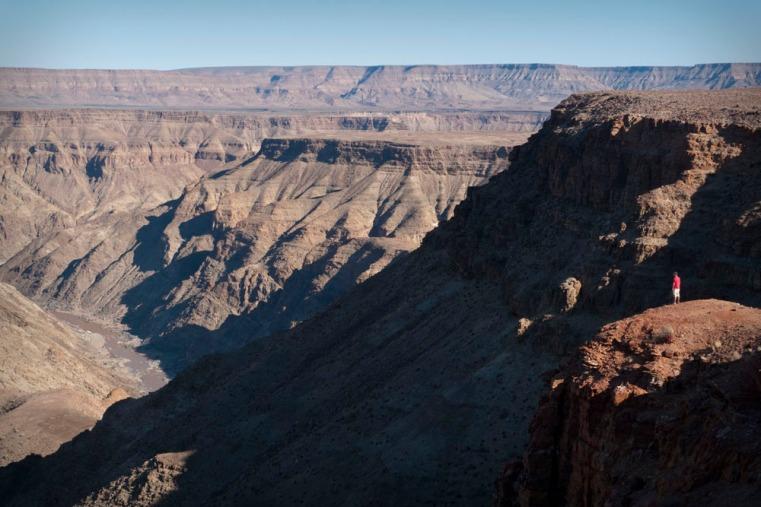 fish-river-canyon38