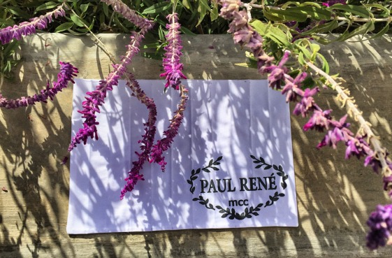 paul-rene-mcc6
