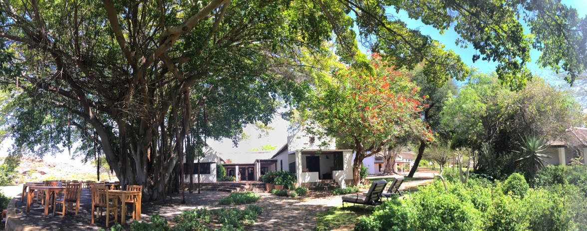 bushmans-kloof18